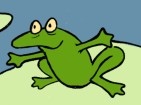 the-frog