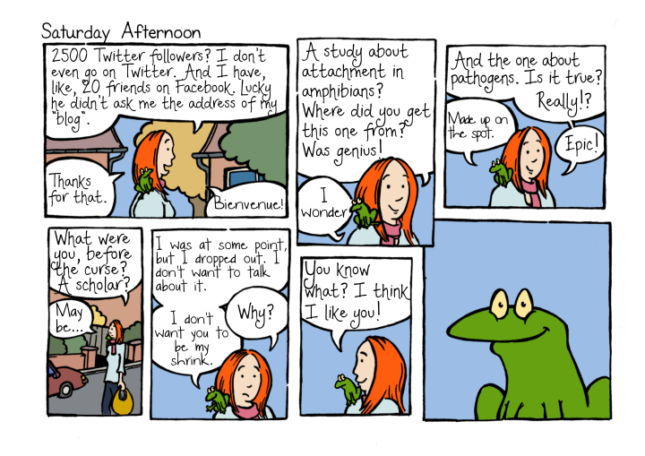 Lady and Frog 010.png