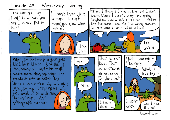 Lady and Frog 029.png